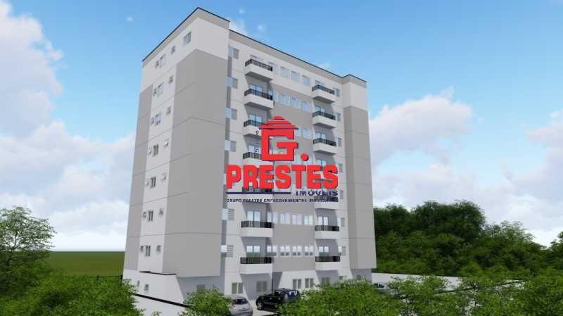 20200820T1444350300-687240742 - Apartamento 2 quartos à venda Cidade Jardim, Sorocaba - R$ 210.000 - STAP20079 - 10