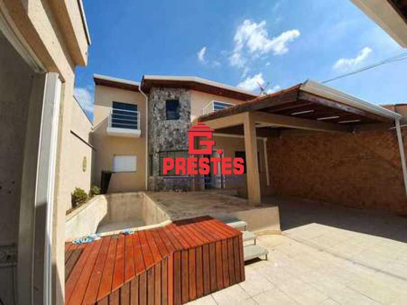 tmp_2Fo_1eel55g151kq27rb16ii1j - Casa 4 quartos à venda Jardim das Estrelas, Sorocaba - R$ 503.000 - STCA40003 - 1