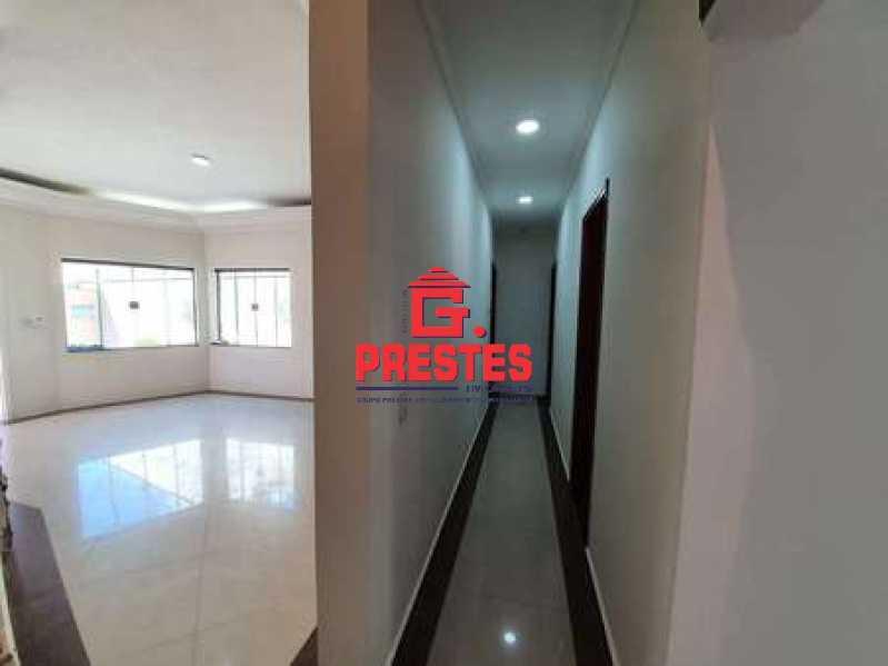 tmp_2Fo_1eel55g151vbt89m12so1j - Casa 4 quartos à venda Jardim das Estrelas, Sorocaba - R$ 503.000 - STCA40003 - 3
