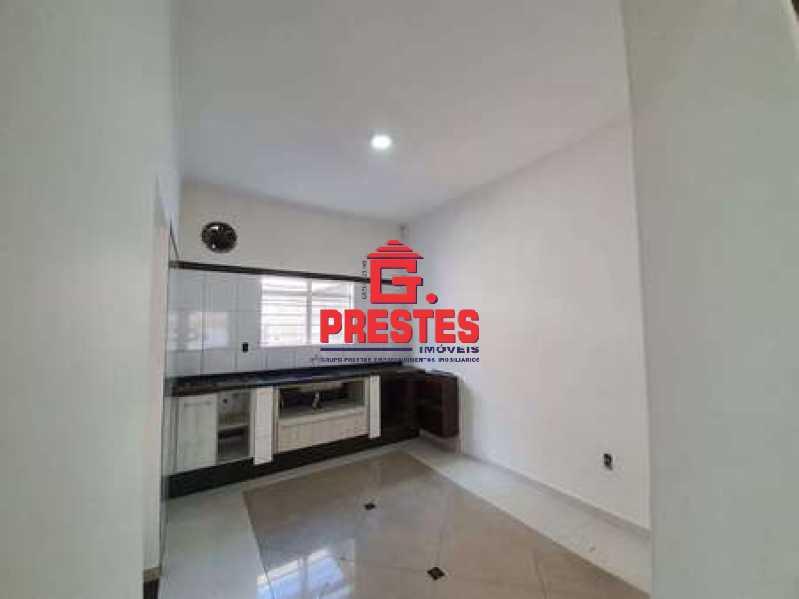 tmp_2Fo_1eel55g14139d19ep1jila - Casa 4 quartos à venda Jardim das Estrelas, Sorocaba - R$ 503.000 - STCA40003 - 4