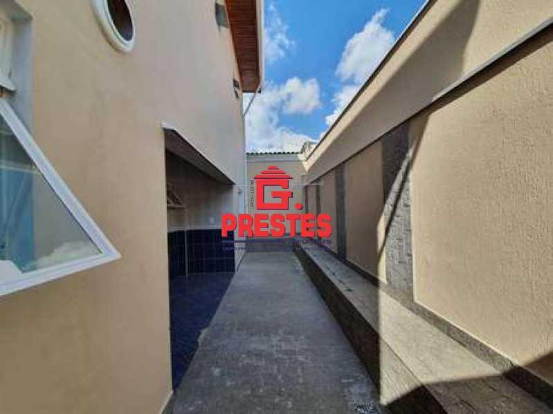 tmp_2Fo_1eel55g1415j89e411heae - Casa 4 quartos à venda Jardim das Estrelas, Sorocaba - R$ 503.000 - STCA40003 - 5
