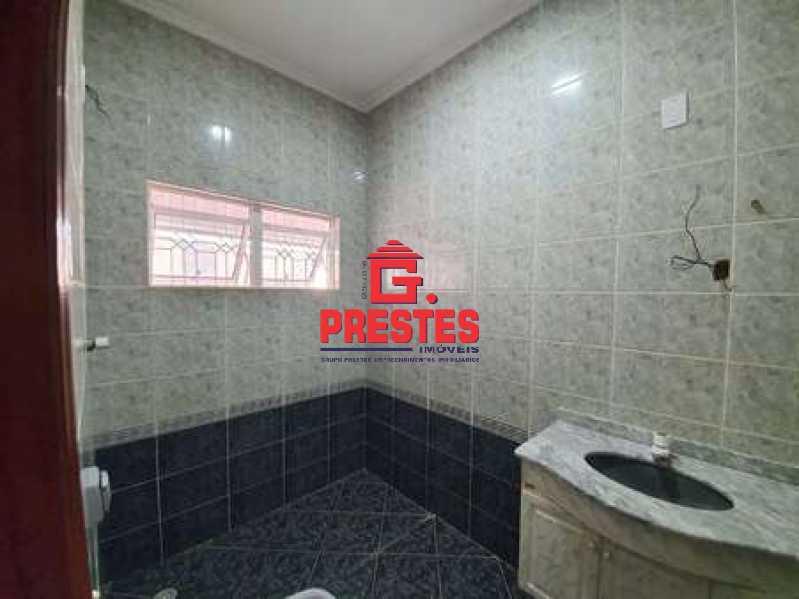 tmp_2Fo_1eel55g148fca601r1p1p0 - Casa 4 quartos à venda Jardim das Estrelas, Sorocaba - R$ 503.000 - STCA40003 - 6