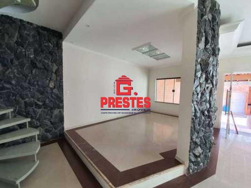 tmp_2Fo_1eel55g147491c7s7o2180 - Casa 4 quartos à venda Jardim das Estrelas, Sorocaba - R$ 503.000 - STCA40003 - 9