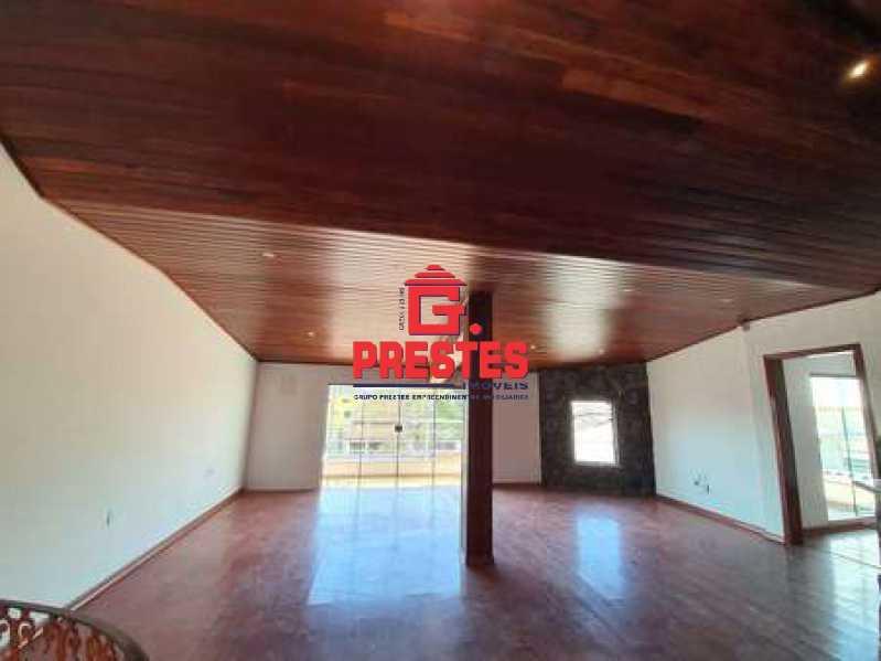 tmp_2Fo_1eel55g148h35dc1f904js - Casa 4 quartos à venda Jardim das Estrelas, Sorocaba - R$ 503.000 - STCA40003 - 10