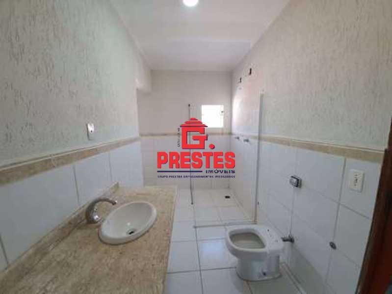 tmp_2Fo_1eel55g13a6b1bc71rut1i - Casa 4 quartos à venda Jardim das Estrelas, Sorocaba - R$ 503.000 - STCA40003 - 12