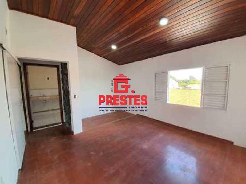 tmp_2Fo_1eel55g1349b12ba173m3t - Casa 4 quartos à venda Jardim das Estrelas, Sorocaba - R$ 503.000 - STCA40003 - 13