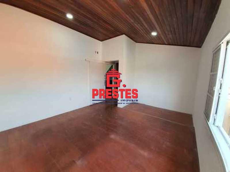tmp_2Fo_1eel55g131clt1ek31vcm1 - Casa 4 quartos à venda Jardim das Estrelas, Sorocaba - R$ 503.000 - STCA40003 - 14