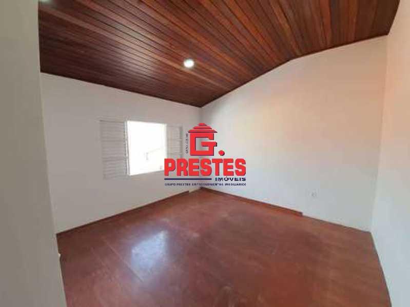 tmp_2Fo_1eel55g13pru4khbekm8g1 - Casa 4 quartos à venda Jardim das Estrelas, Sorocaba - R$ 503.000 - STCA40003 - 15