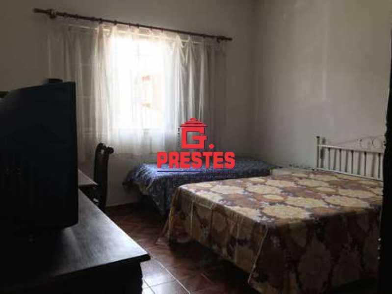 tmp_2Fo_1e8a9tdld5valfl140j19g - Casa 2 quartos à venda Vila Santana, Sorocaba - R$ 300.000 - STCA20049 - 6