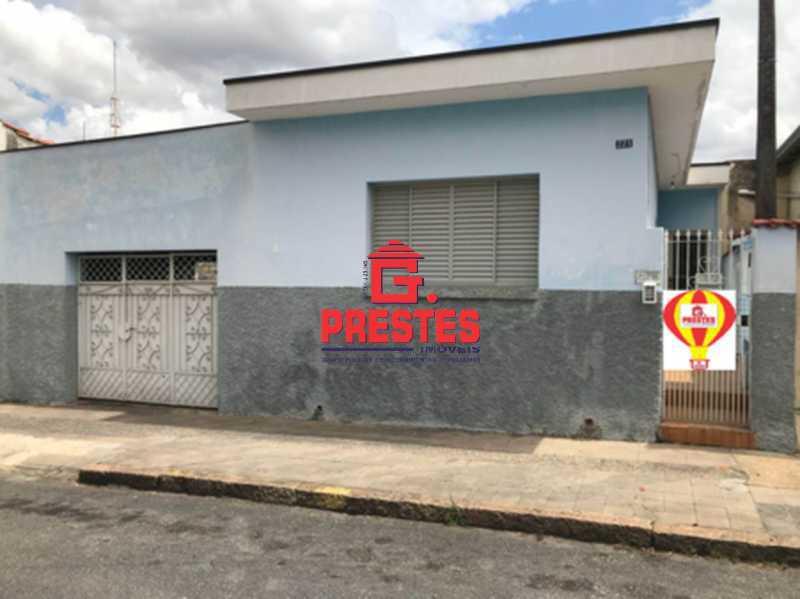 tmp_2Fo_1e8a9sq26redds3km81qgr - Casa 2 quartos à venda Vila Santana, Sorocaba - R$ 300.000 - STCA20049 - 1