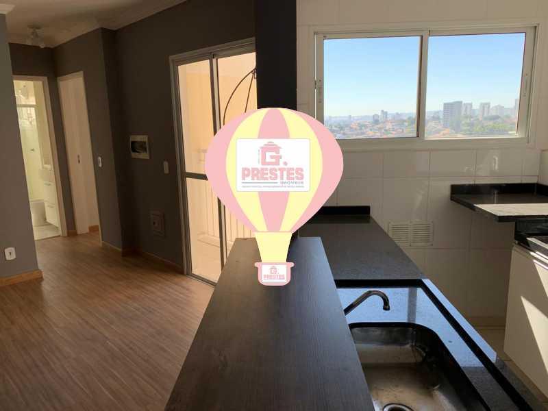 WhatsApp Image 2020-08-31 at 1 - Apartamento 2 quartos à venda Jardim Pagliato, Sorocaba - R$ 220.000 - STAP20008 - 3