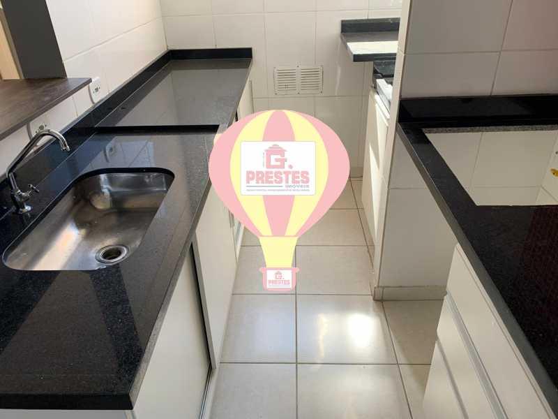 WhatsApp Image 2020-08-31 at 1 - Apartamento 2 quartos à venda Jardim Pagliato, Sorocaba - R$ 220.000 - STAP20008 - 4
