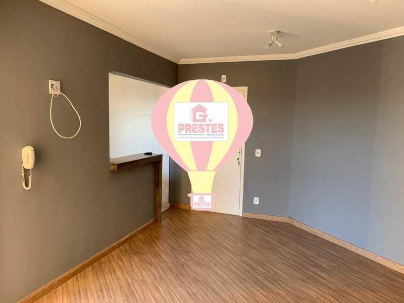 WhatsApp Image 2020-08-31 at 1 - Apartamento 2 quartos à venda Jardim Pagliato, Sorocaba - R$ 220.000 - STAP20008 - 6