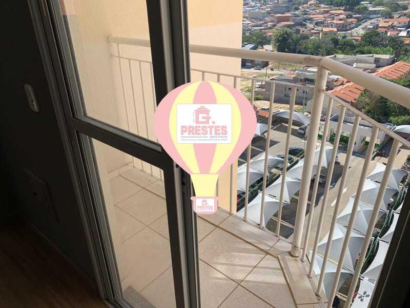 WhatsApp Image 2020-08-31 at 1 - Apartamento 2 quartos à venda Jardim Pagliato, Sorocaba - R$ 220.000 - STAP20008 - 7