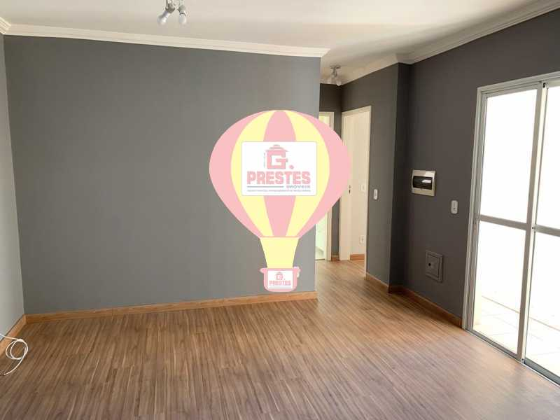 WhatsApp Image 2020-08-31 at 1 - Apartamento 2 quartos à venda Jardim Pagliato, Sorocaba - R$ 220.000 - STAP20008 - 8