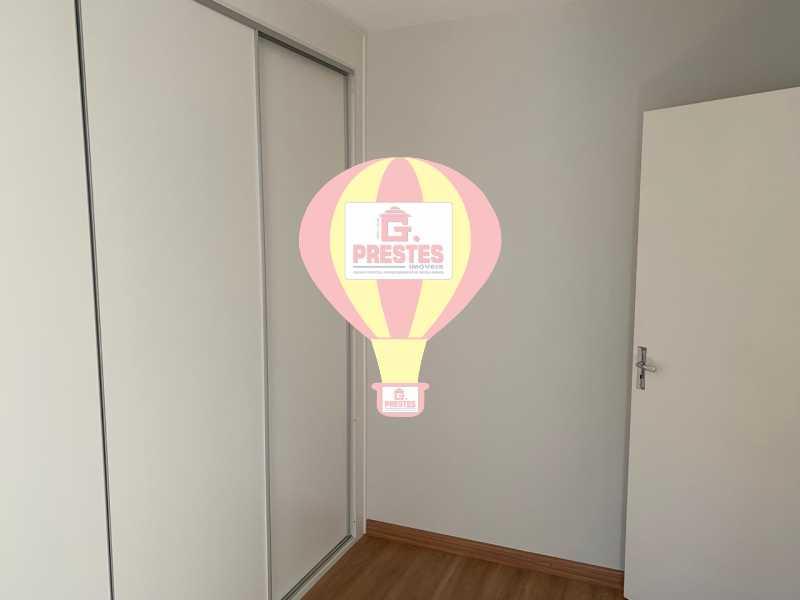 WhatsApp Image 2020-08-31 at 1 - Apartamento 2 quartos à venda Jardim Pagliato, Sorocaba - R$ 220.000 - STAP20008 - 10