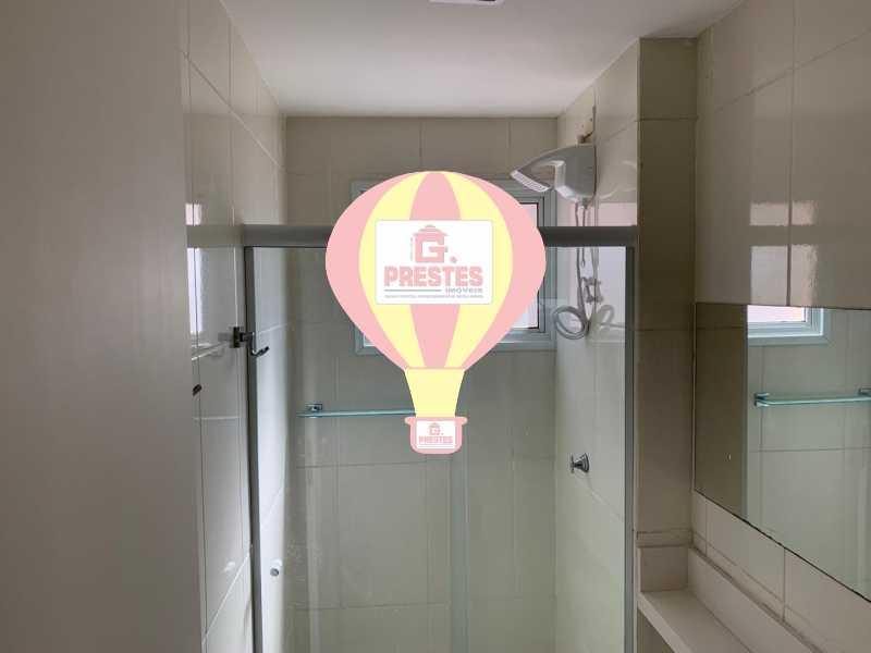 WhatsApp Image 2020-08-31 at 1 - Apartamento 2 quartos à venda Jardim Pagliato, Sorocaba - R$ 220.000 - STAP20008 - 11