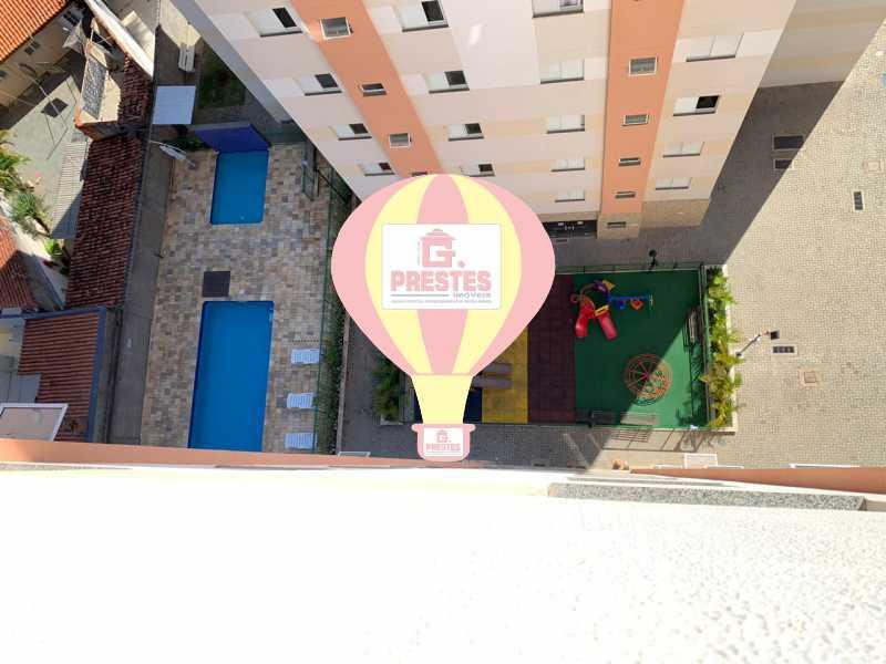 WhatsApp Image 2020-08-31 at 1 - Apartamento 2 quartos à venda Jardim Pagliato, Sorocaba - R$ 220.000 - STAP20008 - 16