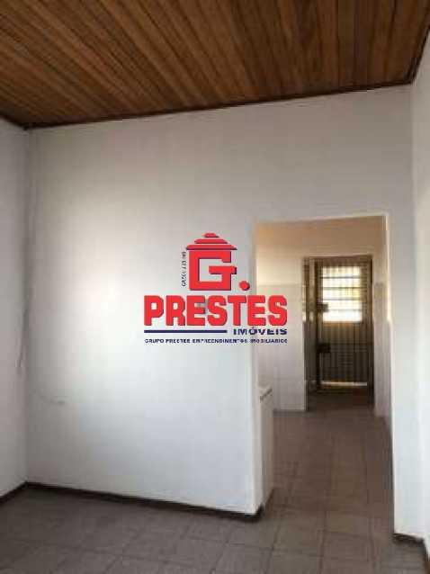 tmp_2Fo_1e81tq05d1uhsi5r4hjjt1 - Casa 2 quartos à venda Santa Terezinha, Sorocaba - R$ 280.000 - STCA20048 - 3