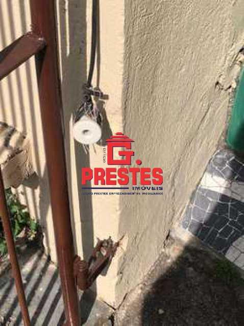 tmp_2Fo_1e81tq05dm93vri1hov1gl - Casa 2 quartos à venda Santa Terezinha, Sorocaba - R$ 280.000 - STCA20048 - 4