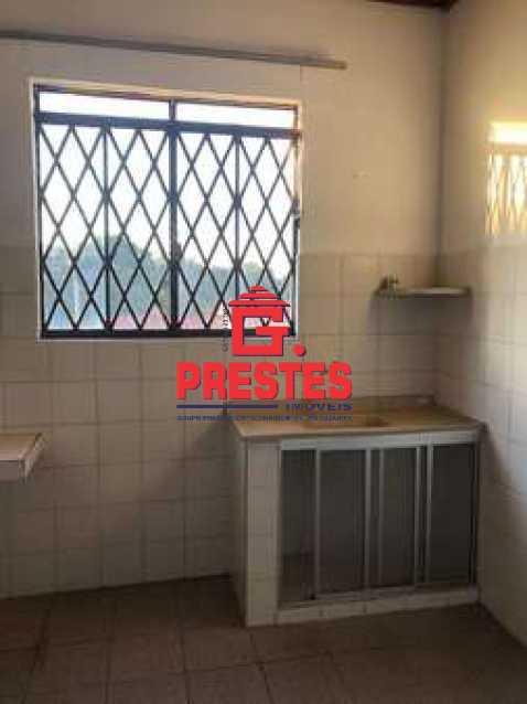 tmp_2Fo_1e81tq05dq4l4mf1tdjfnu - Casa 2 quartos à venda Santa Terezinha, Sorocaba - R$ 280.000 - STCA20048 - 5