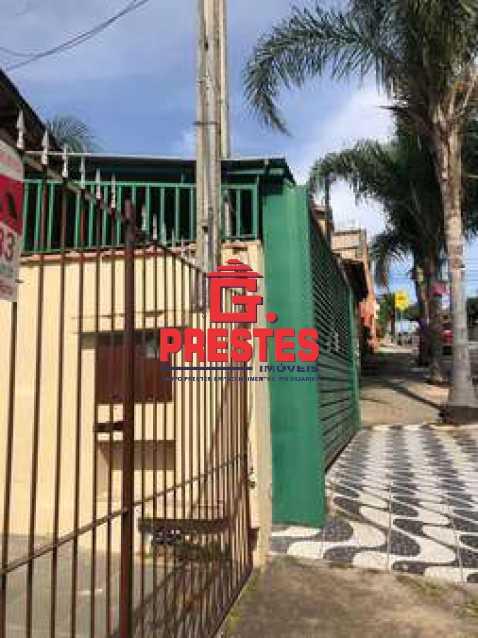 tmp_2Fo_1e81tq05d1vqt1hblb8j1s - Casa 2 quartos à venda Santa Terezinha, Sorocaba - R$ 280.000 - STCA20048 - 6