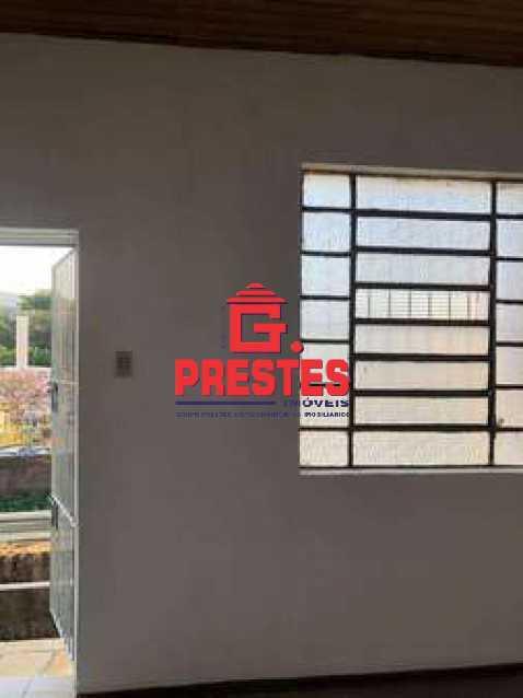 tmp_2Fo_1e81tq05d1jrg8pfa1u7d7 - Casa 2 quartos à venda Santa Terezinha, Sorocaba - R$ 280.000 - STCA20048 - 7