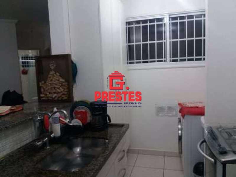 tmp_2Fo_1efkjfllq1ufdob66s91cb - Apartamento 2 quartos à venda Jardim Pagliato, Sorocaba - R$ 200.000 - STAP20009 - 3