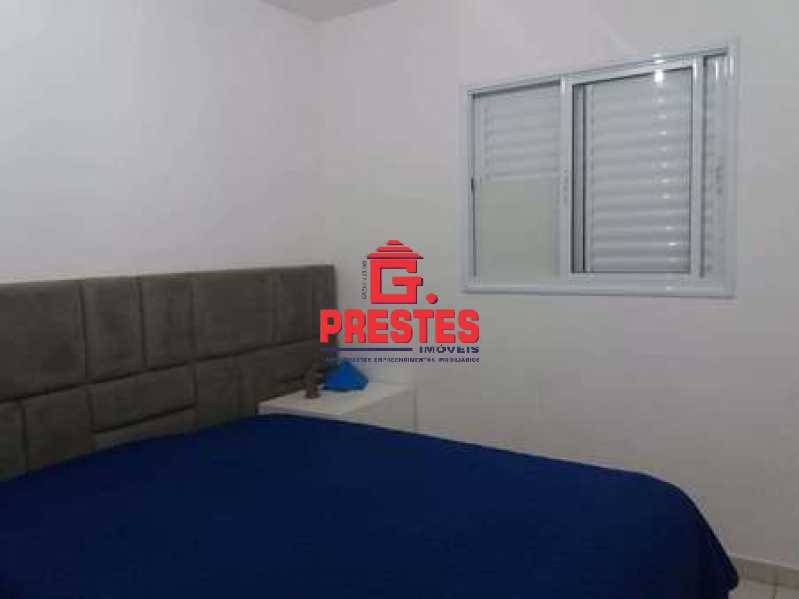 tmp_2Fo_1efkjfllq14q4aq21rfdvc - Apartamento 2 quartos à venda Jardim Pagliato, Sorocaba - R$ 200.000 - STAP20009 - 4