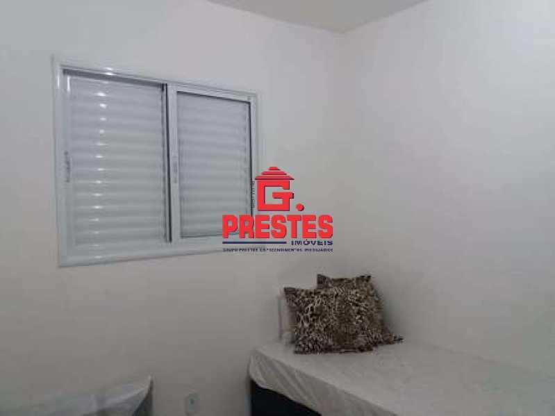 tmp_2Fo_1efkjfllq199610nj1pb17 - Apartamento 2 quartos à venda Jardim Pagliato, Sorocaba - R$ 200.000 - STAP20009 - 5
