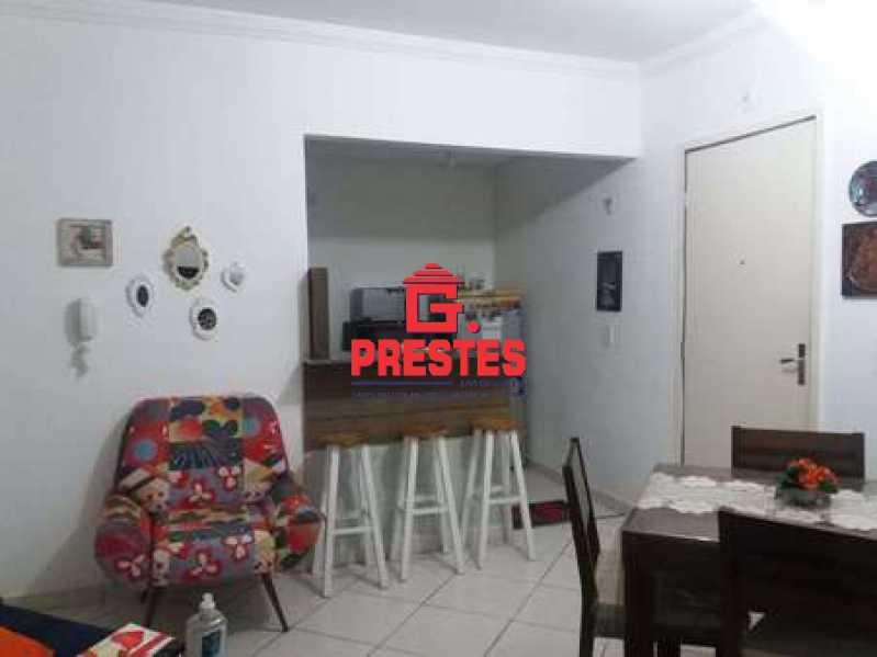 tmp_2Fo_1efkjfllr1dm8sk21g4ria - Apartamento 2 quartos à venda Jardim Pagliato, Sorocaba - R$ 200.000 - STAP20009 - 6