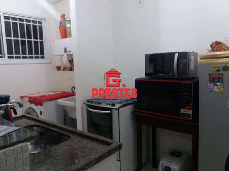 tmp_2Fo_1efkjfllr1rhn1kr7m6519 - Apartamento 2 quartos à venda Jardim Pagliato, Sorocaba - R$ 200.000 - STAP20009 - 7