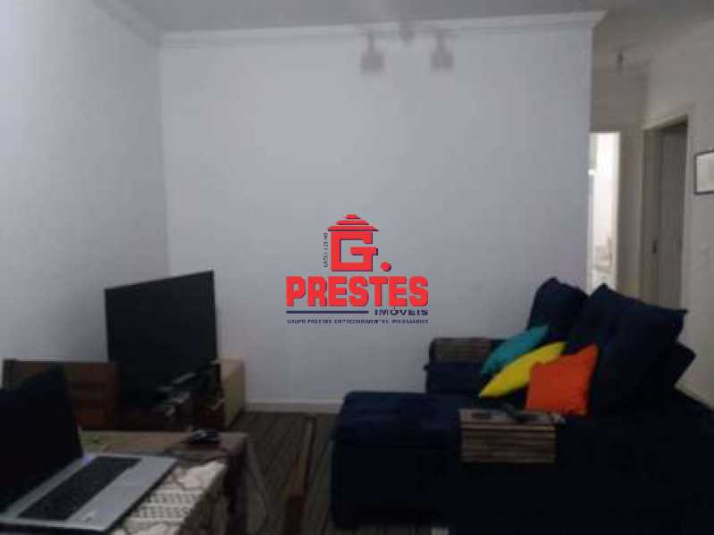 tmp_2Fo_1efkjfllr1th6vd56fs1dk - Apartamento 2 quartos à venda Jardim Pagliato, Sorocaba - R$ 200.000 - STAP20009 - 8
