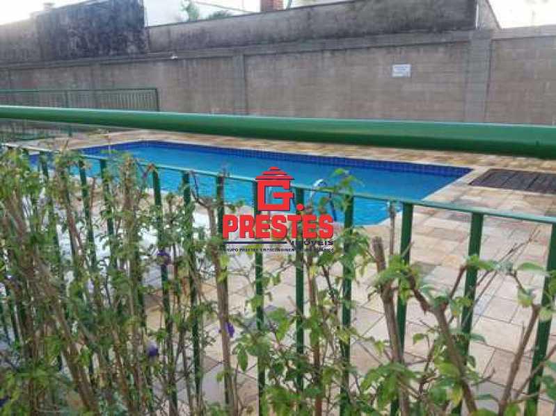 tmp_2Fo_1efkjfllr16cqc9bg32h3o - Apartamento 2 quartos à venda Jardim Pagliato, Sorocaba - R$ 200.000 - STAP20009 - 9