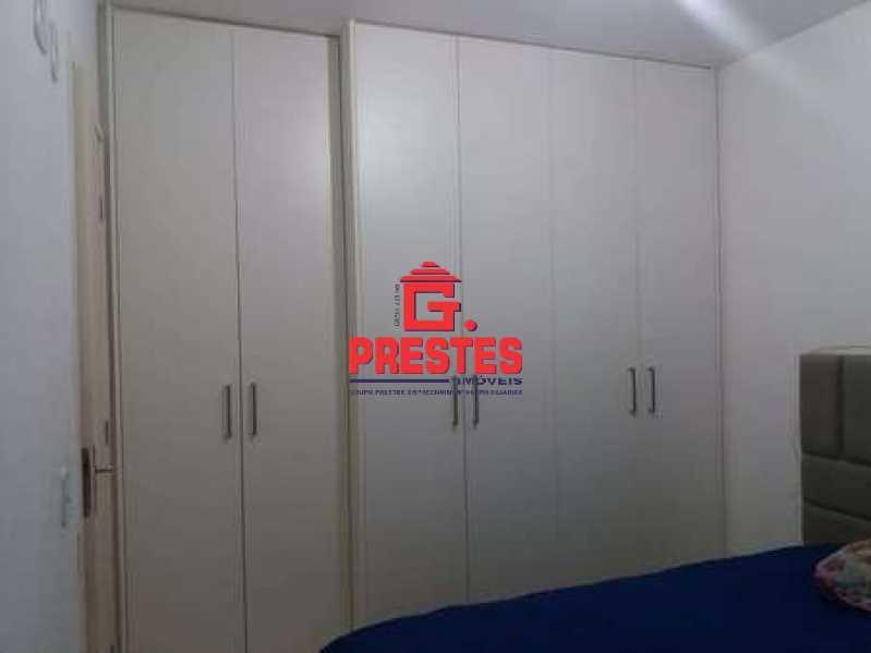 tmp_2Fo_1efkjfllrug71dnumdvebm - Apartamento 2 quartos à venda Jardim Pagliato, Sorocaba - R$ 200.000 - STAP20009 - 10