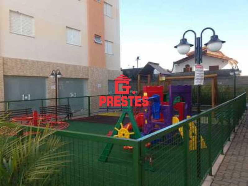 tmp_2Fo_1efkjflls1s2gq244ph1d1 - Apartamento 2 quartos à venda Jardim Pagliato, Sorocaba - R$ 200.000 - STAP20009 - 1