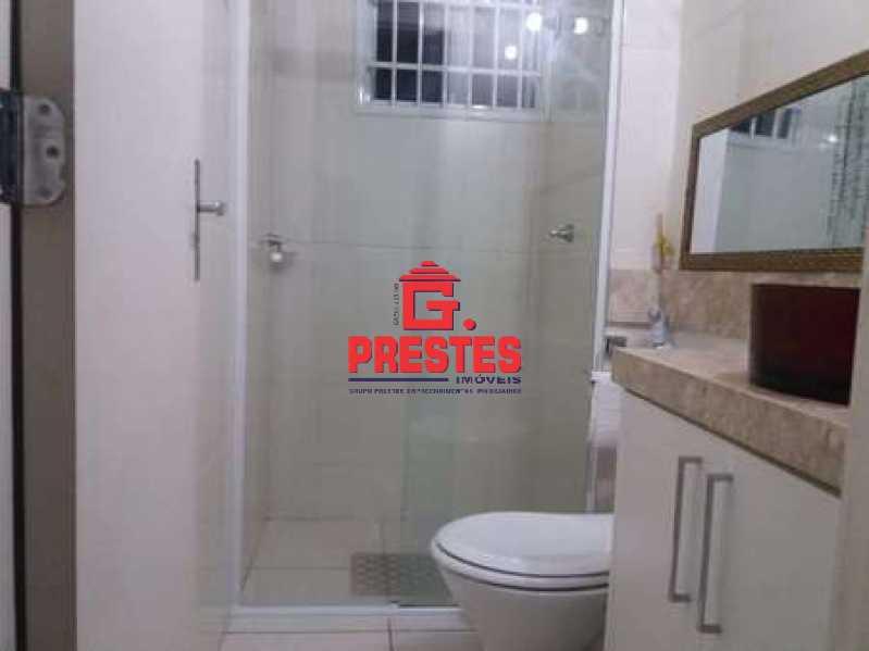 tmp_2Fo_1efkjflls12m81pnr1mng1 - Apartamento 2 quartos à venda Jardim Pagliato, Sorocaba - R$ 200.000 - STAP20009 - 13