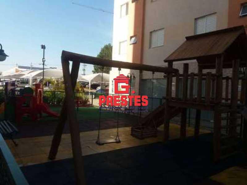 tmp_2Fo_1efkjfllsifo19u61f3lu1 - Apartamento 2 quartos à venda Jardim Pagliato, Sorocaba - R$ 200.000 - STAP20009 - 14