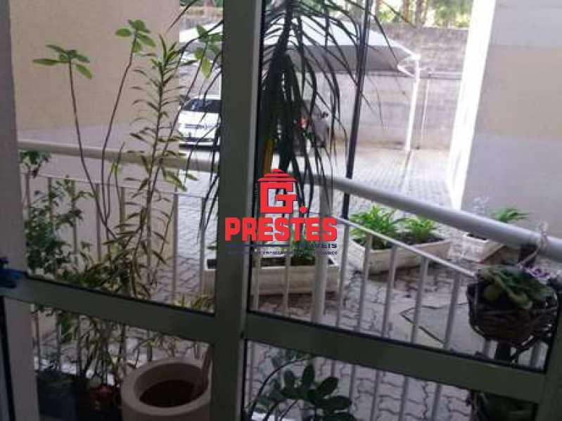 tmp_2Fo_1efkjfllsj602ge5m3coe1 - Apartamento 2 quartos à venda Jardim Pagliato, Sorocaba - R$ 200.000 - STAP20009 - 15