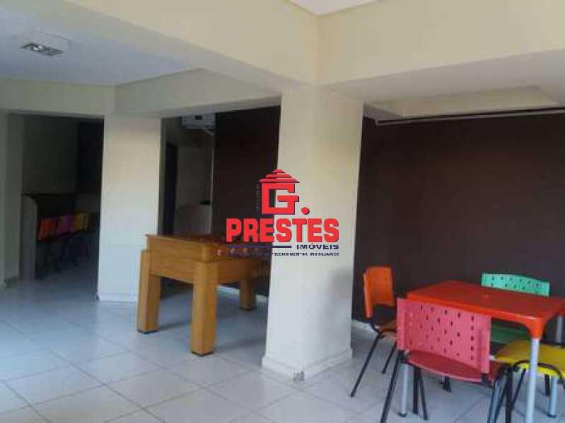 tmp_2Fo_1efkjfllss811bht4s7rim - Apartamento 2 quartos à venda Jardim Pagliato, Sorocaba - R$ 200.000 - STAP20009 - 16