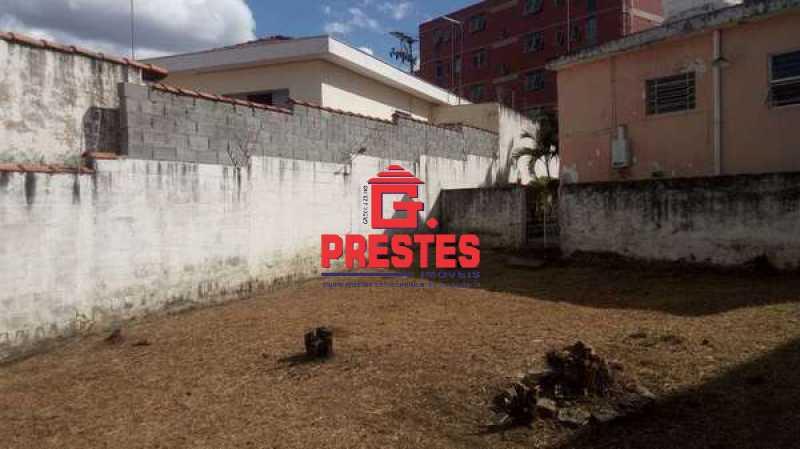 tmp_2Fo_1e7gjfdkn8u61o7q9351kl - Casa 3 quartos à venda Vila Carvalho, Sorocaba - R$ 300.000 - STCA30039 - 3
