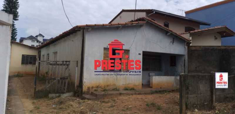 tmp_2Fo_1e7gh9t7t16k812s418drm - Casa 3 quartos à venda Vila Carvalho, Sorocaba - R$ 300.000 - STCA30039 - 4