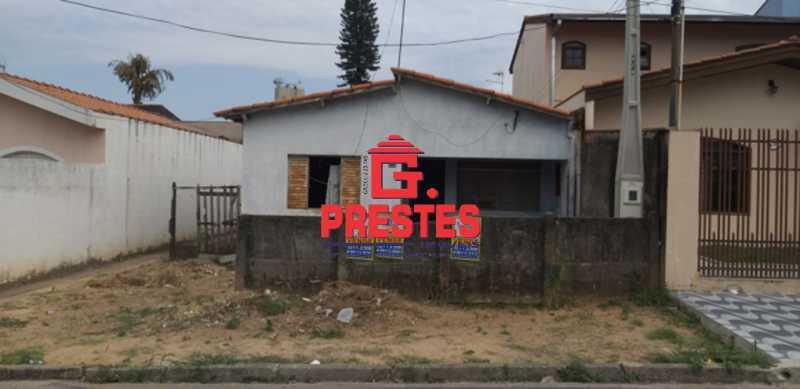 tmp_2Fo_1e7gh9t7t79grsm14e81fr - Casa 3 quartos à venda Vila Carvalho, Sorocaba - R$ 300.000 - STCA30039 - 1