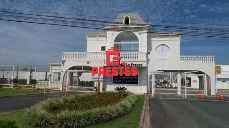tmp_2Fo_1eaf7904j1rgpfeg1tg51q - Terreno Residencial à venda Alto da Boa Vista, Sorocaba - R$ 750 - STTR00054 - 1