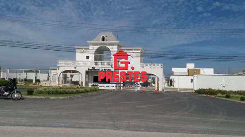 tmp_2Fo_1eaf71u5j30r1trj1uug1q - Terreno Residencial à venda Alto da Boa Vista, Sorocaba - R$ 750 - STTR00055 - 1