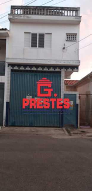 tmp_2Fo_1e70nlm5n1vs1068tghfof - Casa 3 quartos à venda Vila Santana, Sorocaba - R$ 350.000 - STCA30051 - 1
