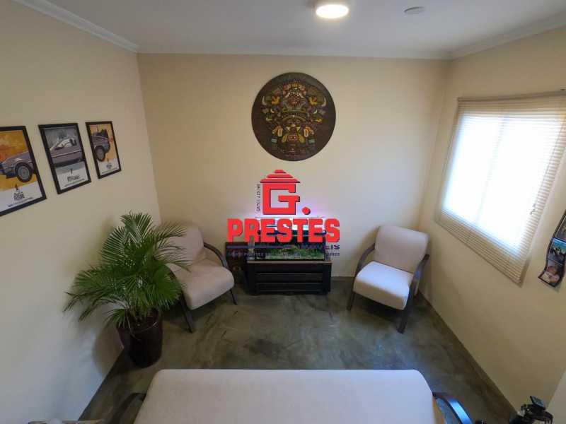 WhatsApp Image 2020-09-25 at 0 - Apartamento 3 quartos à venda Vila Independência, Sorocaba - R$ 415.000 - STAP30021 - 4