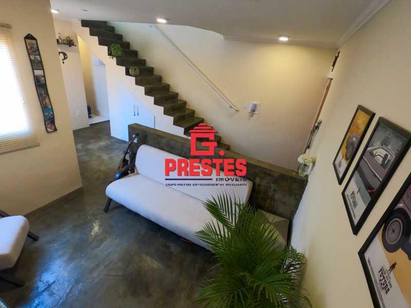 WhatsApp Image 2020-09-25 at 0 - Apartamento 3 quartos à venda Vila Independência, Sorocaba - R$ 415.000 - STAP30021 - 5