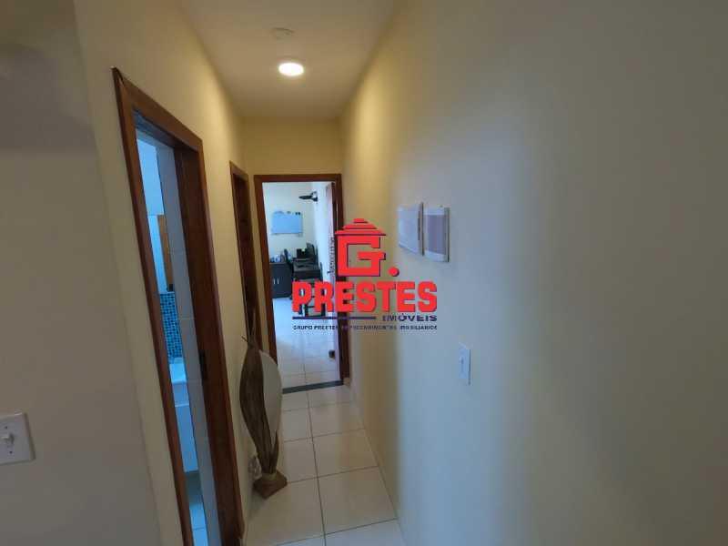 WhatsApp Image 2020-09-25 at 0 - Apartamento 3 quartos à venda Vila Independência, Sorocaba - R$ 415.000 - STAP30021 - 6