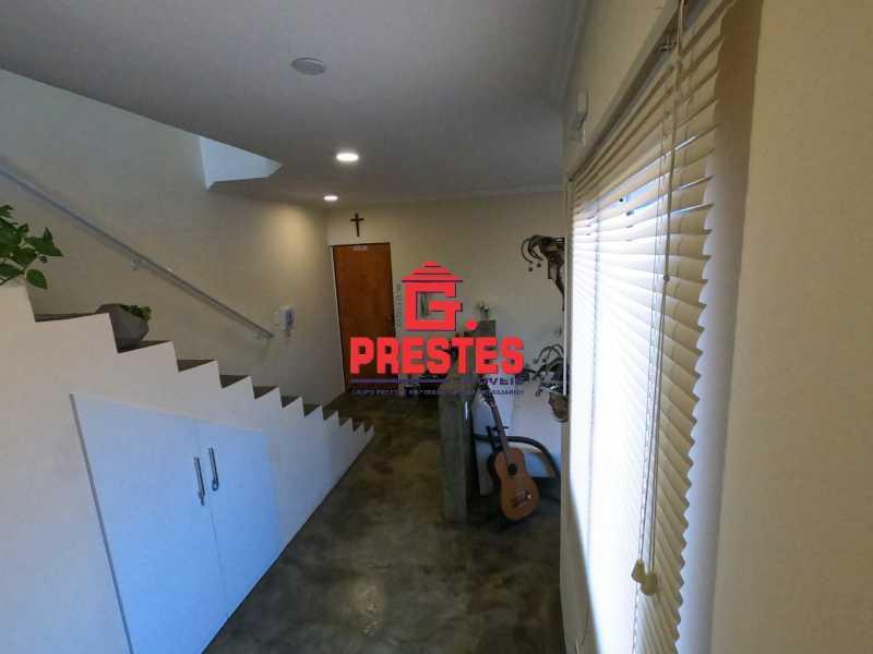 WhatsApp Image 2020-09-25 at 0 - Apartamento 3 quartos à venda Vila Independência, Sorocaba - R$ 415.000 - STAP30021 - 8